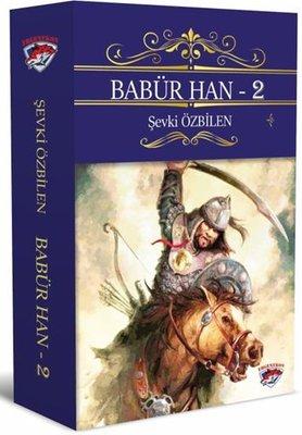 Babürhan - 2