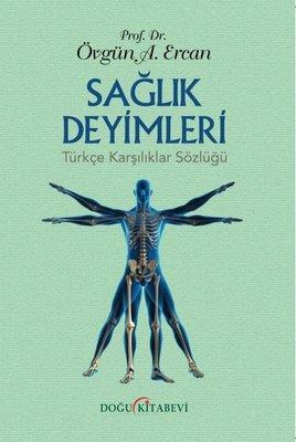 Sağlık Deyimleri - Türkçe Karşılıklar Sözlüğü