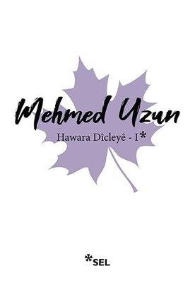 Hawara Dicleye 1