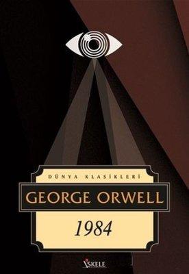 1984 - Dünya Klasikleri