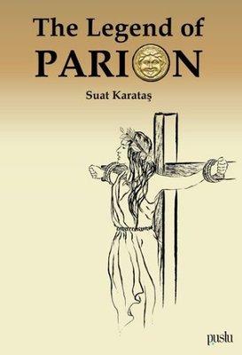 The Legend of Parıon
