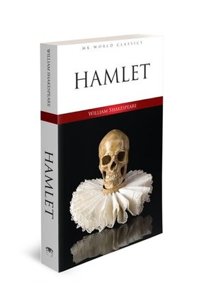 Hamlet - Mk World Classics