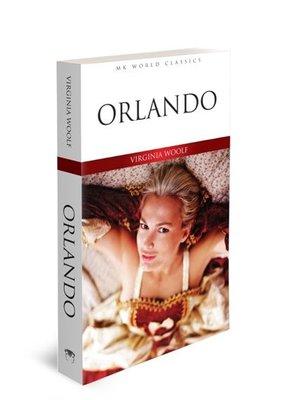 Orlando - Mk World Classics