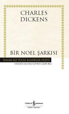 Bir Noel Şarkısı - Hasan Ali Yücel Klasikler