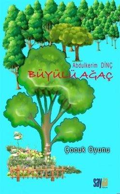 Büyülü Ağaç - Çocuk Oyunu 2 Bölüm