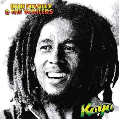 Kaya (Half-Speed Mastered)