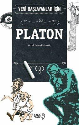 Yeni Başlayanlar İçin Platon