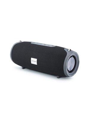Goldmaster Enjoy-97 Bluetooth Tws Hoparlör