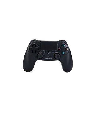 Gamemaster GP-467 Bluetooth Ps4 Oyun Kolu