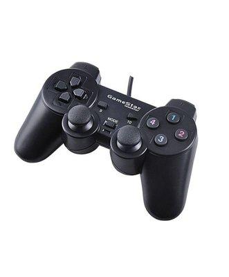 Gamemaster GP-307 Pc Oyun Kolu