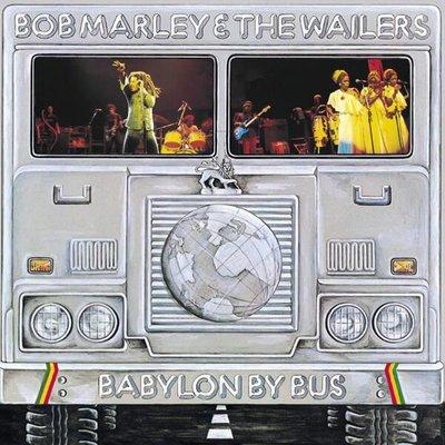 Babylon By Bus (Half-Speed Mastered)