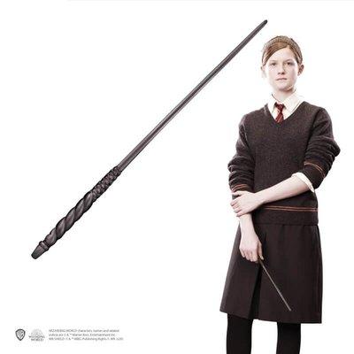 Harry Potter Wizarding World Ginny Weasley Asa