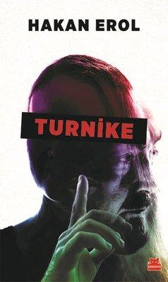 Turnike