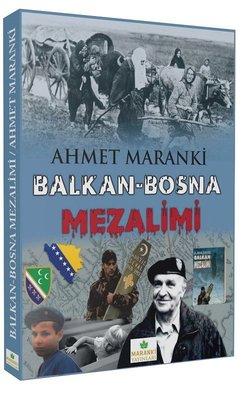 Balkan - Bosna Mezalimi