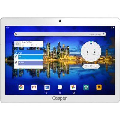 Casper S20 32Gb Tablet - Gri