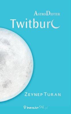 Twitburc - Astrodefter 2021