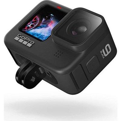 GoPro Hero9 Siyah Aksiyon Kamerası