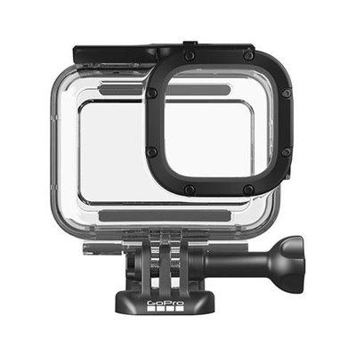 GoPro Koruma ve Dalış Kamera Kutusu Hero8 Black - Siyah