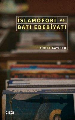 İslamofobi ve Batı Edebiyatı