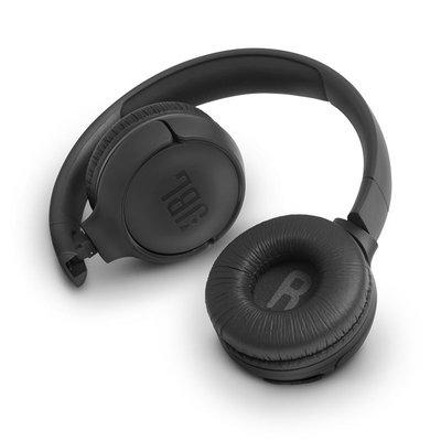 JBL Tune 560BT Siyah Wireless Kulaklık