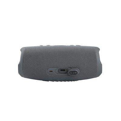 JBL Charge 5 IPX7 Gri Bluetooth Hoparlör