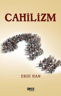 Cahilizm
