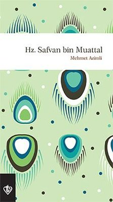 Hz Saffan Bin Muattal
