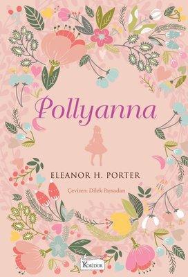 Pollyanna - Bez Ciltli
