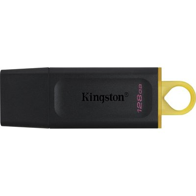 Kingston 128 Gb Usb 3.2 Gen 1 DataTravele