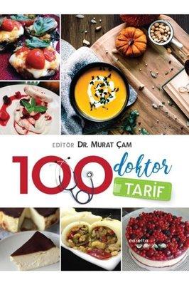 100 Doktor 100 Tarif