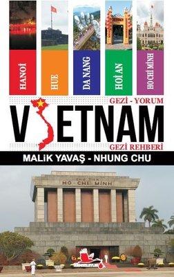 Geziyorum Vietnam - Gezi Rehberi