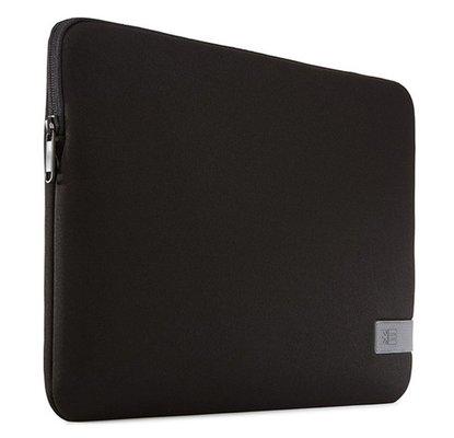 Case Logic Reflect Notebook Kılıf 133