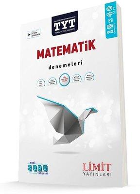 Limit TYT Matematik Denemeleri