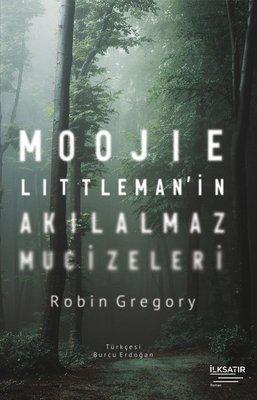 Moojie Littlemanin Akılalmaz Mucizeleri
