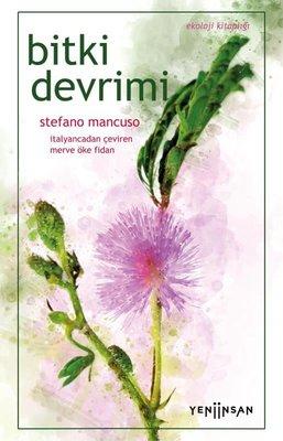 Bitki Devrimi - Ekoloji Kitaplığı