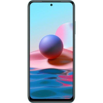 Xiaomi Redmi Note 10 4 Gb Ram 64 Gb