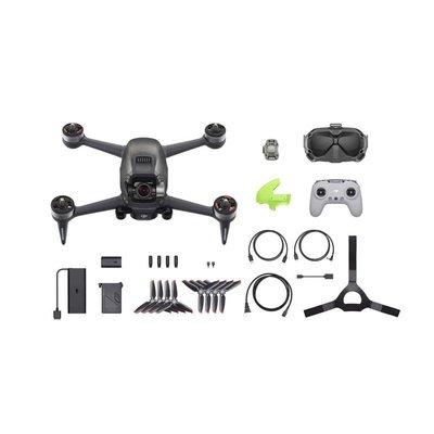 DJI FPV Combo EU Drone