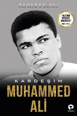 Kardeşim Muhammed Ali
