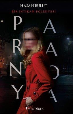 Paranoya - Bir İntikam Polisiyesi