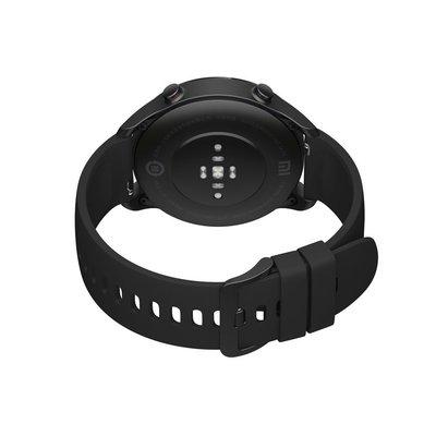 Xiaomi Mi Watch Akıllı Saat