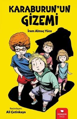Karaburun'un Gizemi