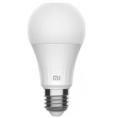 Xiaomi Mi Smart Led Bulb Ampul