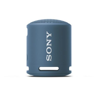 SONY XB13 Extra Bass Taşınabilir Kablosuz Hoparlör SRSXB13L.CE7