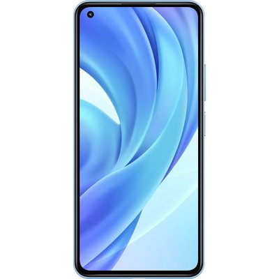 Xiaomi Mi 11 Lite 6GB 128GB Mavi