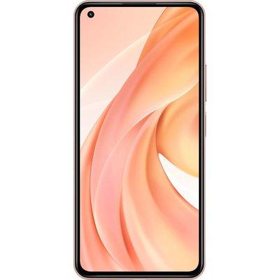 Xiaomi Mi 11 Lite 6GB 128GB Pembe