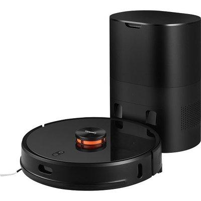 Xiaomi Lydsto R1 Toz Toplama Üniteli Akıllı Robot Süpürge