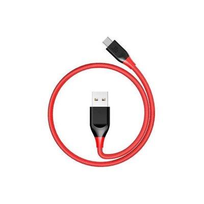 Xiaomi Örgülü USB Type C Kablo 100cm