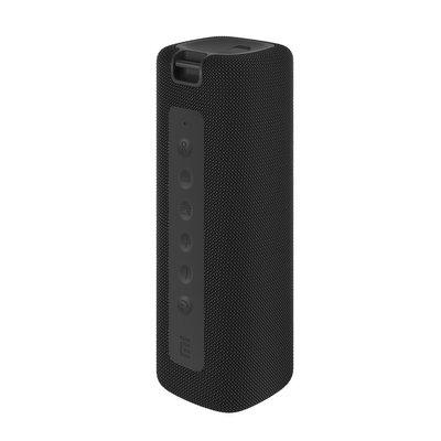 Xiaomi Mi Portable Bluetooth Hoparlör
