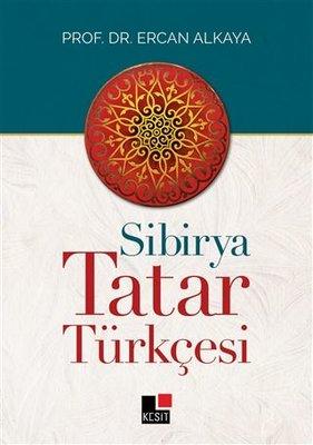 Sibirya Tatar Türkçesi