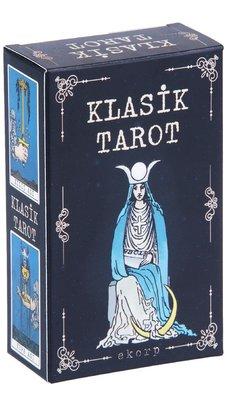Klasik Tarot